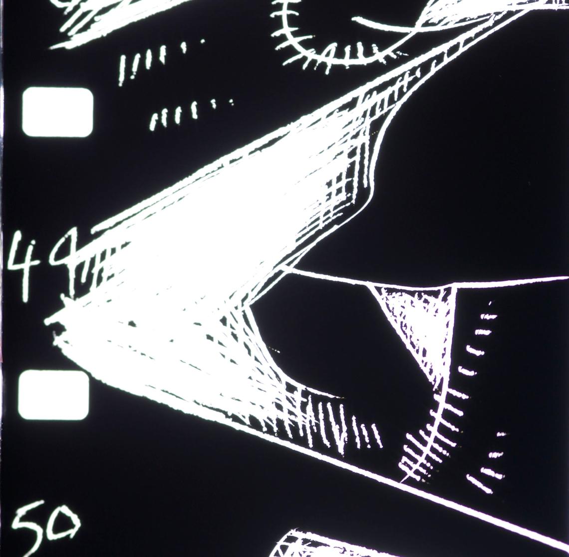 kayla-parker-measure-10 (1) copy.jpg